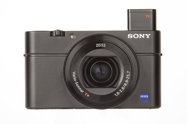 Sony RX100 IV_frontB 2