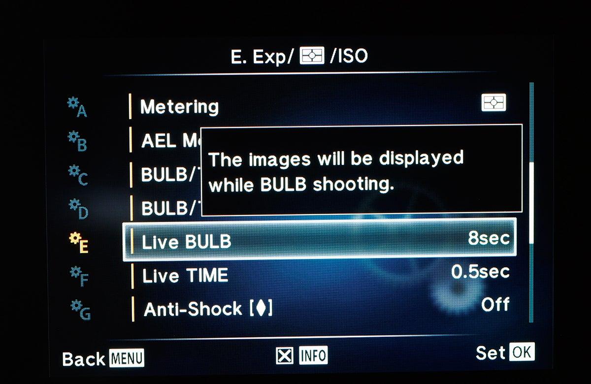 4. Live Bulb