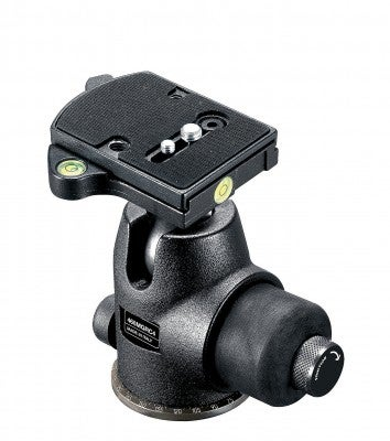 Manfrotto support
