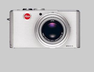 Leica D-Lux 2