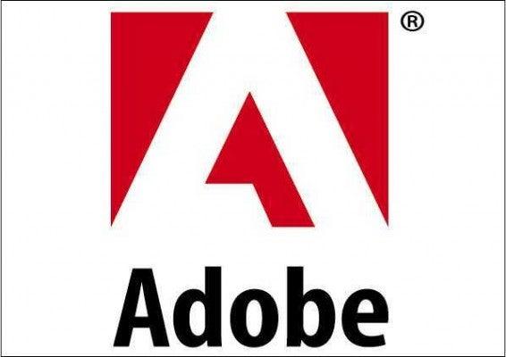 Adobe tempts with CS2