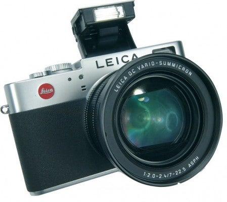 Leica D2