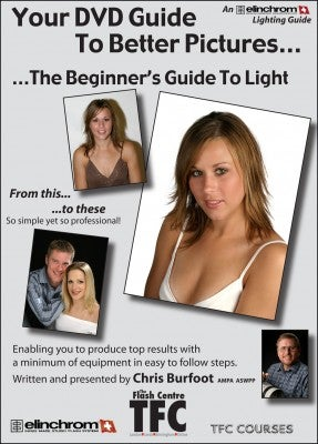 lighting dvd