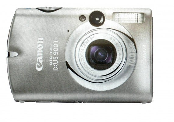 canon ixus 900 ti what digital camera rh whatdigitalcamera com Canon IXUS 300 HS Canon Cameras