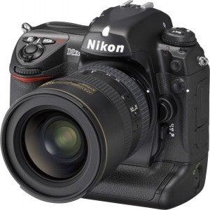 http://keyassets.timeincuk.net/inspirewp/live/wp-content/uploads/sites/13/2006/11/Nikon_D2Xs-300x300.jpg