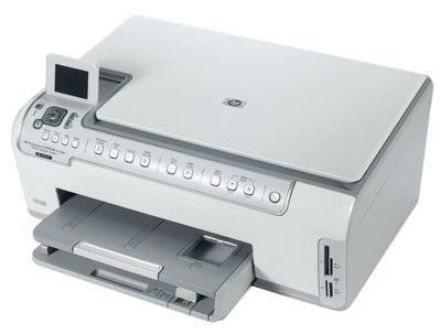 HP C5180
