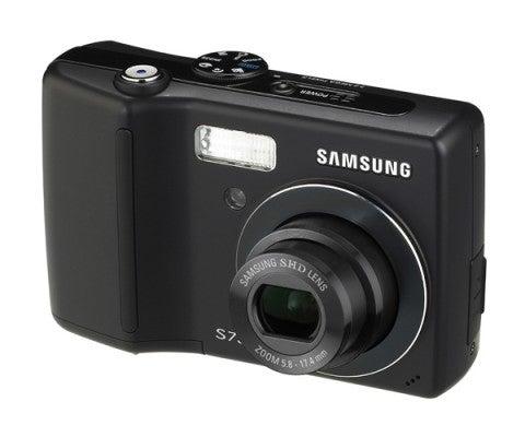 samsung s630 and s730 what digital camera rh whatdigitalcamera com Samsung Camera Troubleshooting Samsung Camera Troubleshooting