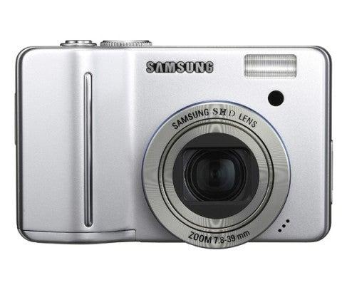 samsung s850 what digital camera rh whatdigitalcamera com PL120 Samsung Camera Manual Samsung Camera Manual Model Wb350f