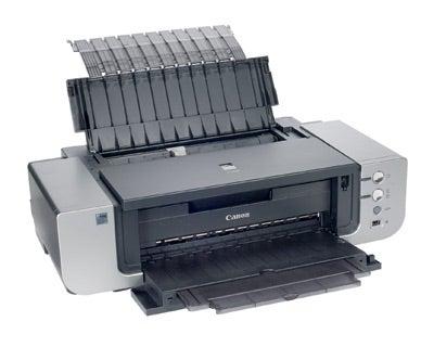 Canon 9000 A3+ Printer