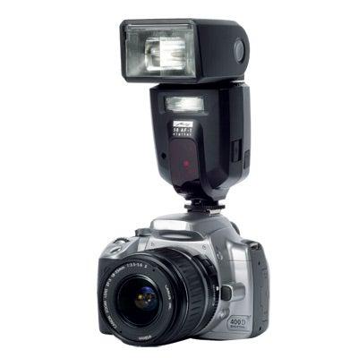 best amateur digital camera 2007