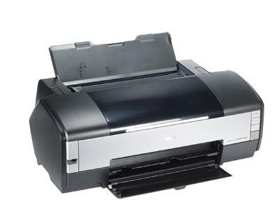 Epson 1400 -  A3+ Inkjet Printer