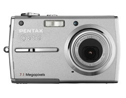 latest reviews reviews tests page 62 of 69 what digital camera rh whatdigitalcamera com Olympus Stylus 1 Digital Camera Olympus Camera Sz