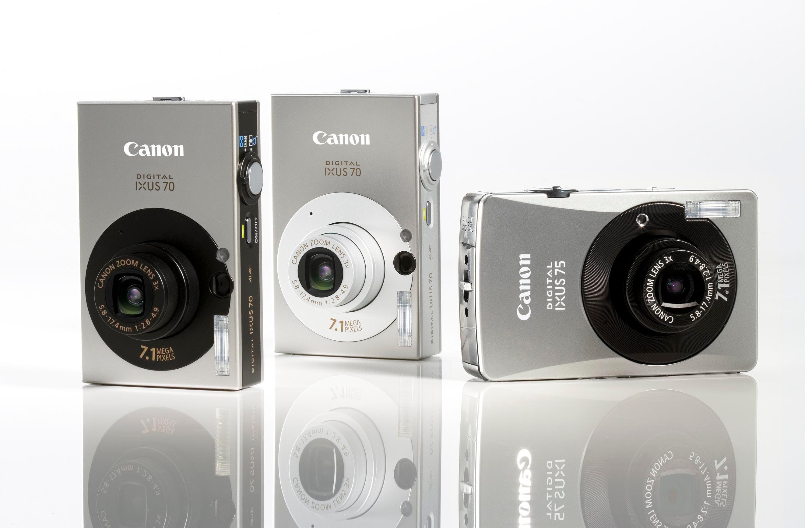 что лучше цифровой фотоаппарат или мыльницу требующий некоторых