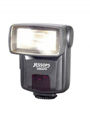 Jessops 300AFD
