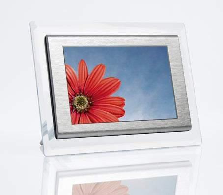 Jobo Enters Digital Photo Frame Market What Digital Camera