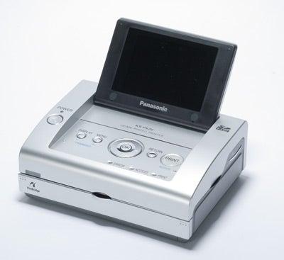 Panasonic KX-PX20