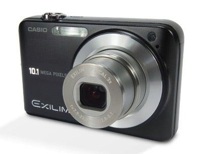 casio exilim ex z1080 product shots what digital camera rh whatdigitalcamera com Casio Digital Camera Manual Casio Calculator Watch Manual