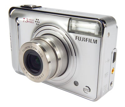 FINEPIX A700 WINDOWS 7 64 DRIVER