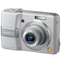 new model in panasonic s lumix range announced what digital