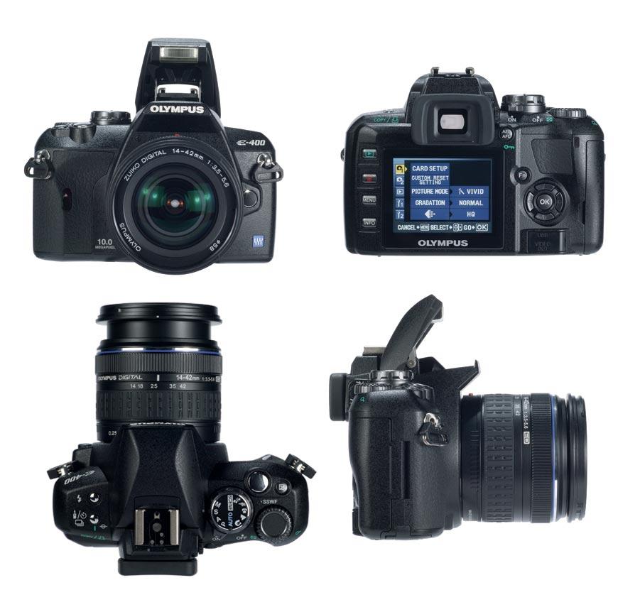 Olympus e400 product shots what digital camera malvernweather Images