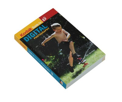 kodak guide to digital photography what digital camera rh whatdigitalcamera com Top 10 Digital Photography Books Canon Digital Photography Books
