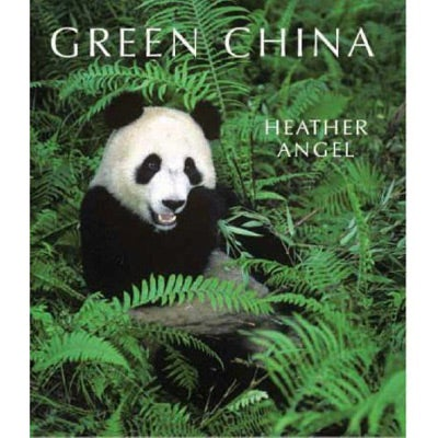1905299648 - Green China