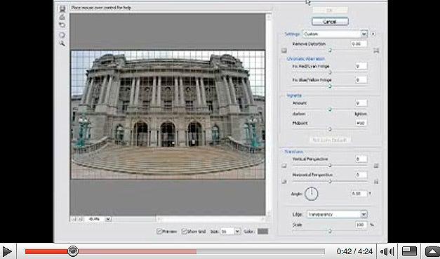 adobe photoshop cs2 tutorial pdf