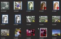 Adobe Photoshop Elements 6: Burning to CD