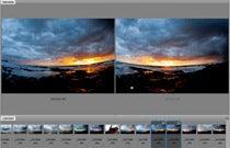 Adobe Photoshop CS4: Fish Eye