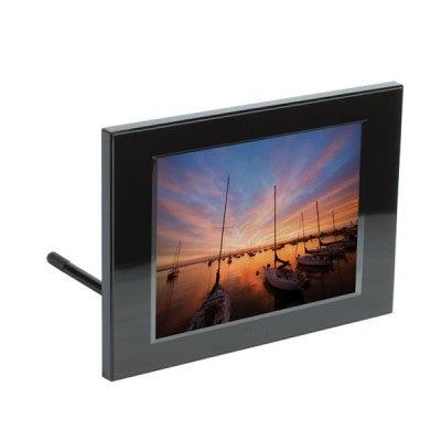 Sony D80 photo frame