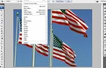 Adobe Photoshop CS3: Sharpening Part 1