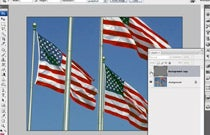 Adobe Photoshop CS3: Sharpening Part 2