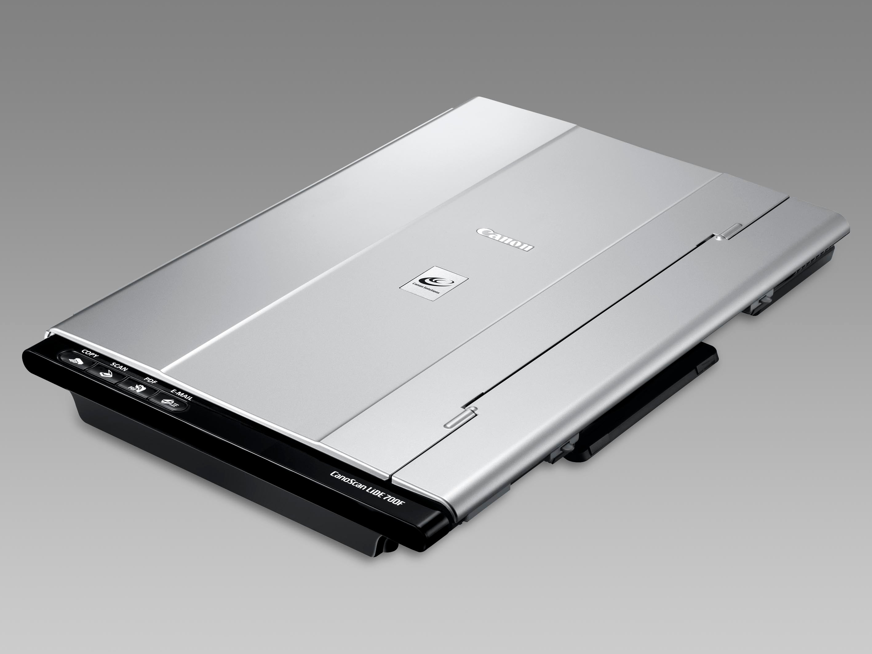 CANOSCAN LIDE 4200F DRIVERS FOR WINDOWS 7