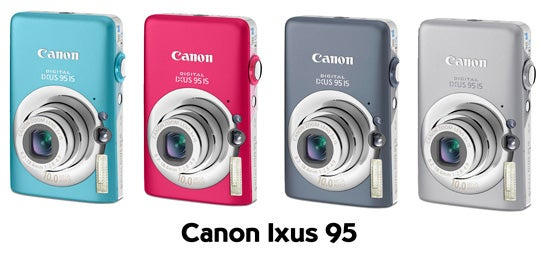 Digital-IXUS-95.jpg