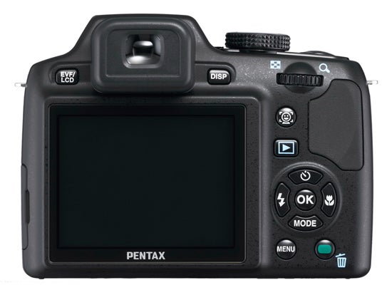 Pentax-X70 4