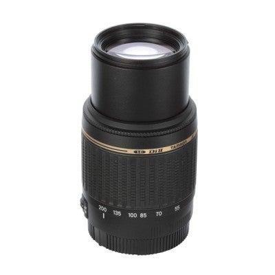 Tamron 55-200mm