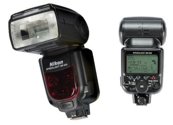 nikon speedlight sb 900 flashgun test review nikon d3400 flash guide number nikon flash guide pdf