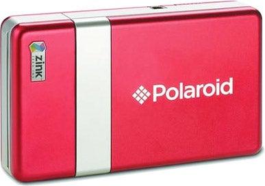 Polaroid Pogo Instant Digital Camera What Digital Camera
