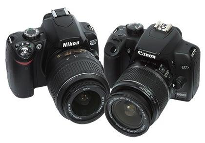 D601000D-prodshot.jpg