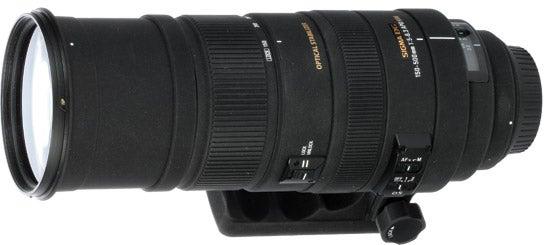 Sigma-150-500mm.jpg