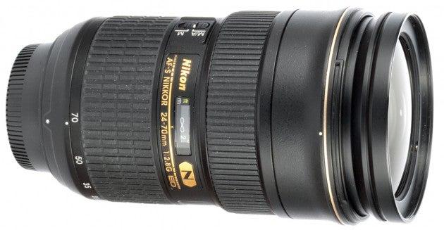 WEB_Nikon2470test.jpg