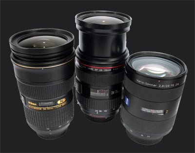 Full Frame 24-70mm lens.jpg