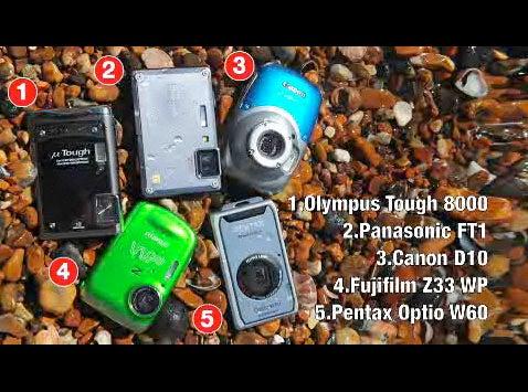 waterproofcameras.jpg