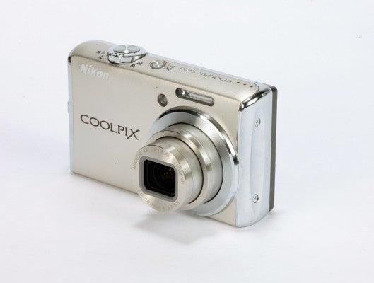 NikonCoolpixS620-side.jpg