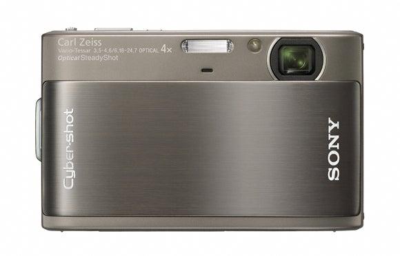 Sony Cybershot TX1