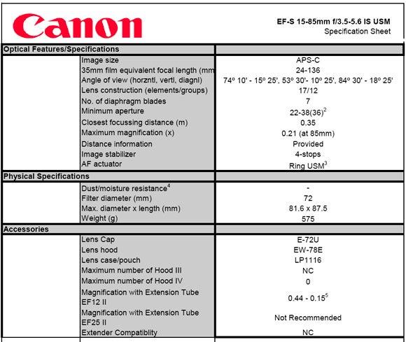 15-85mm-specs.jpg