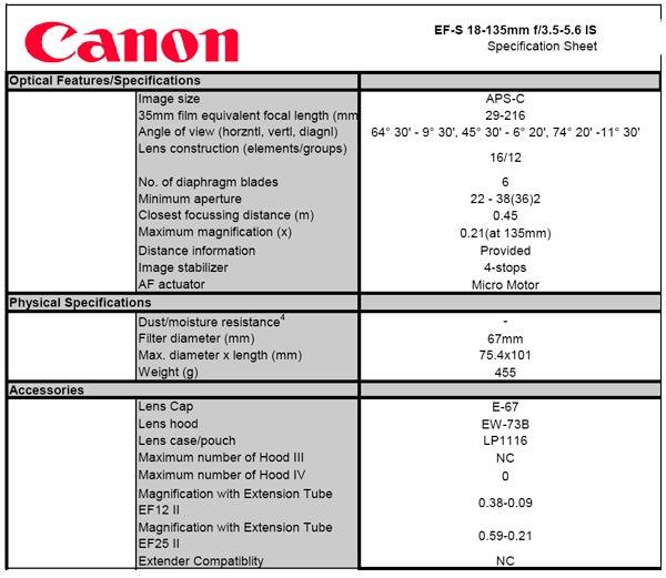18-135mm-spec.jpg