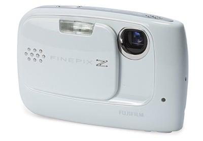 Fuji_Z30_productfront.jpg