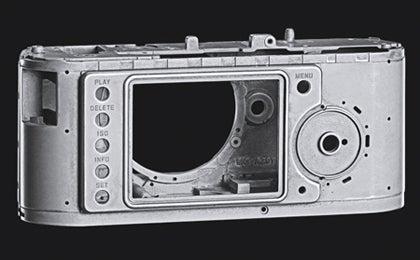 Leica M9 1.1   News   What Digital Camera