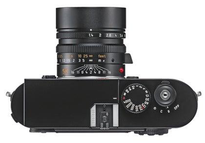 Leica M9 1.4   News   What Digital Camera